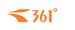 成功案例-361°